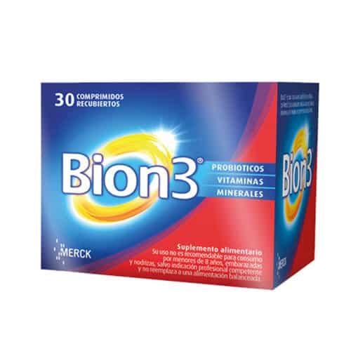 Bion 3 x30
