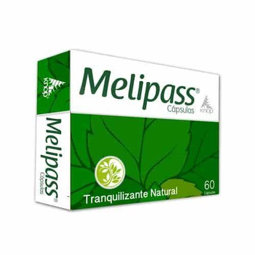 Melipass x 60