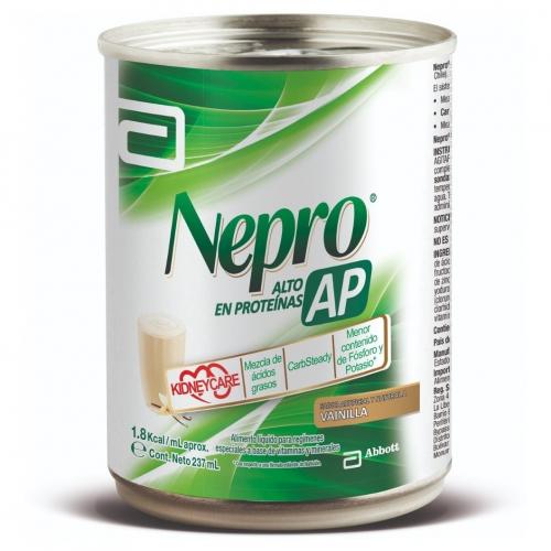 Nepro AP 237ml