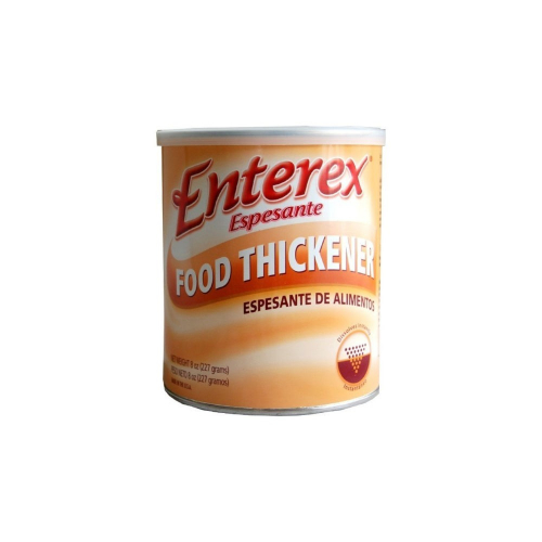 Enterex Espesante 227 Gr