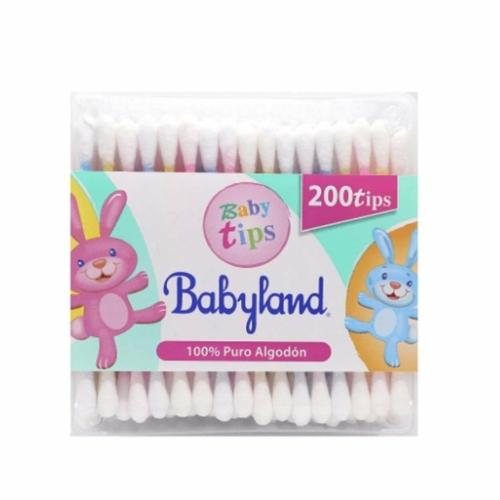 Babyland.Tips X 200