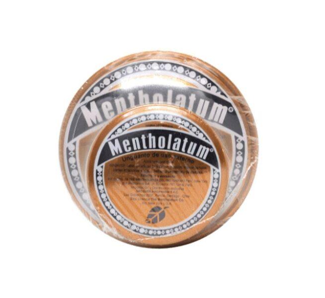 Mentholatum 36g